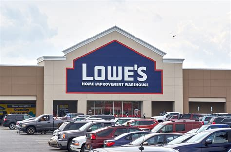 Lowe's Advantage Credit Card Review