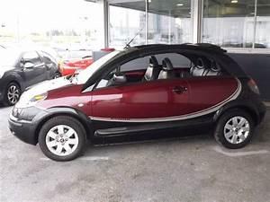 C3 Pluriel Neuve : c3 pluriel 1 4 hdi70 charleston bordeaux diesel sur n mes voiture neuve et d 39 occasion de luxe ~ Gottalentnigeria.com Avis de Voitures