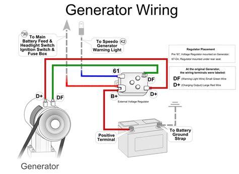 switch oli chevrolet 1976 volkswagen beetle engine wiring diagram autos post