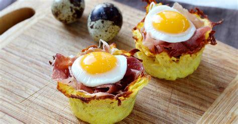 comment cuisiner des cailles recette comment faire des nids de pommes de terre aux