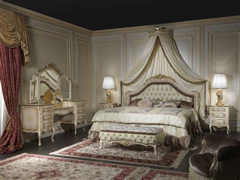 bedroom furniture classic louvre  vimercati classic