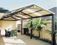 fine patio cover design ideas Furniture Fashion12 Amazing Aluminum Patio Covers Ideas ...