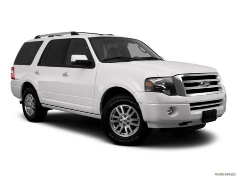 books on how cars work 2012 ford expedition free book repair manuals 2012 ford expedition read owner and expert reviews prices specs