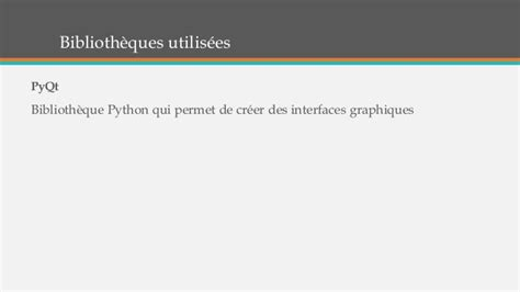 Application Analyses Des Tweets