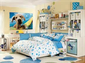 tween bedroom ideas colorful room decor ideas iroonie com