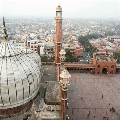 jumma masjid delhi  images masjid building