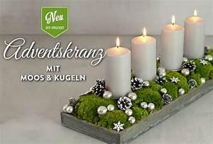 Deko Kitchen : deko kitchen sch ne deko selber machen esther straub heidelberg sch ne deko selbst machen ~ A.2002-acura-tl-radio.info Haus und Dekorationen