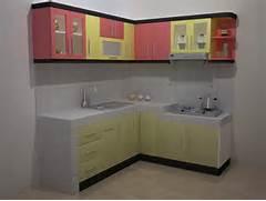 Contoh Desain Dapur Mungil Minimalis Gambar Desain Properti Kitchen Set Minimalis Apartemen Desain Interior Dapur Minimalis Modern Yang Cocok Untuk Dapur Minimalis Ukuran 2x3 Penelusuran Google Home