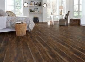 home st 12mm pad antique acacia laminate lumber liquidators canada