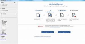 Avast Rechnung : belegmanager bei freeware ~ Themetempest.com Abrechnung