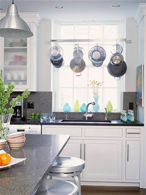 15 creative ideas to organize pots and pans storage on your kitchen shelterness