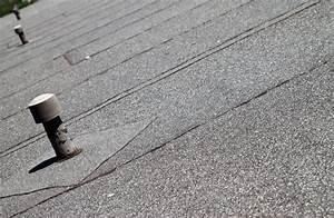 Dachlack Für Dachpappe : qualit tskriterien f r dachpappe welche h lt am dichtesten ~ Orissabook.com Haus und Dekorationen