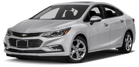 Diesel Chevrolet Cruze For Sale Used Cars On Buysellsearch