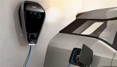Elektroauto Garage by Elektroauto M 252 Nchner Gericht Verbietet Ladestation In