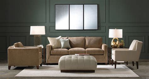 mitchell gold reese sofa the brilliant beautiful collection from mitchell gold