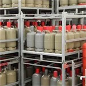 Comment Changer Une Bouteille De Gaz Calypso : comment changer une bouteille de gaz ~ Dailycaller-alerts.com Idées de Décoration