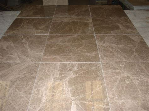 marble tile flooring marble tiles china light brown emperador