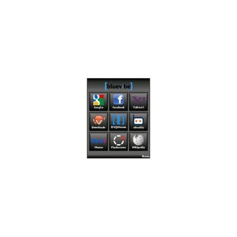 Lg Mobile Software by Recommended Free Lg Mobile Software Downloads