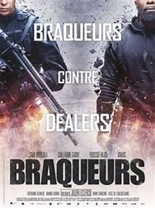 Film Braquage 2016 : braqueurs film 2015 allocin ~ Medecine-chirurgie-esthetiques.com Avis de Voitures