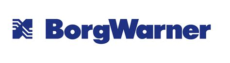 60 Job Openings at BorgWarner Arden, NC - HTI Employment ...