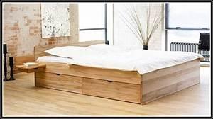 Bett Inkl Matratze : bett inkl matratze 180x200 betten house und dekor galerie xg12nlm1mz ~ Watch28wear.com Haus und Dekorationen