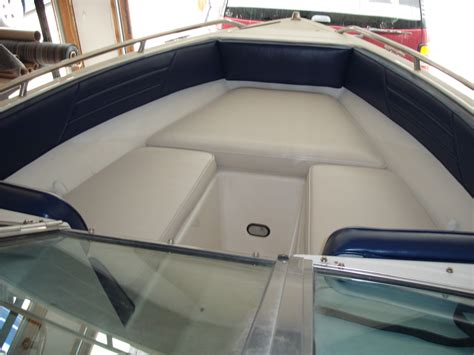 Interior Boat Chairs by Luxury Boat Chairs Rtty1 Rtty1