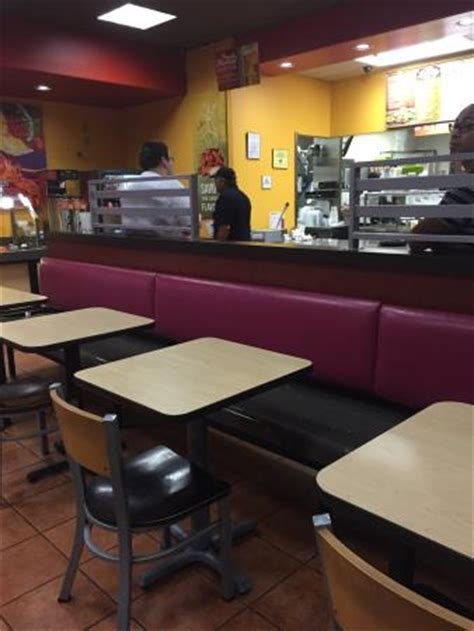 Tugboat Vacaville by Restaurants In Vacaville See 193 Restaurants With 3 645