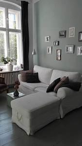 Wandbemalung Schlafzimmer. originelle wandbemalung f r ein sch neres ...