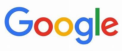 Google Logos Pngimg