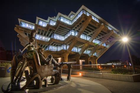 university  california san diego  news  global