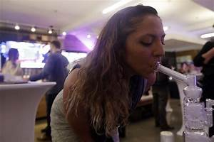 California scrambles to implement new recreational pot law ...