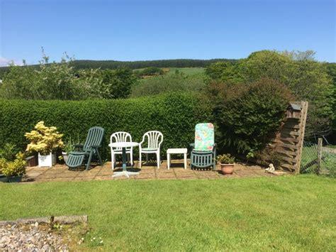 Arran Cottage woodhead cottage updated 2019 rental in