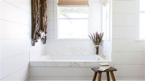 moving bathroom plumbing  cost  big time