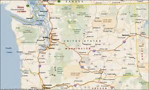 Back to Popular Hotels in Washington State Washington
