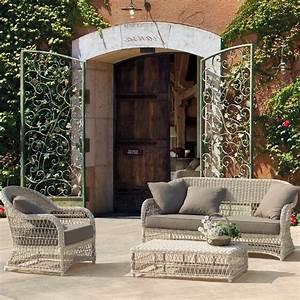 Best Gloria Arredo Giardino Pictures Modern Home Design Orangetech Us