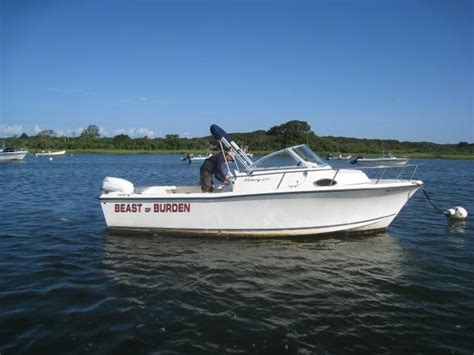 Sea Hunt Victory Boats For Sale by Sea Hunt 215 Victory Boats For Sale Boats