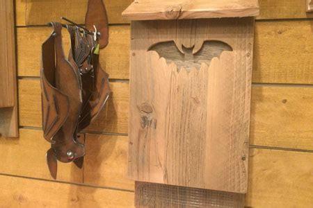 Backyard Bird Shop Locations by Bat House Placement Tips Backyard Bird Shop