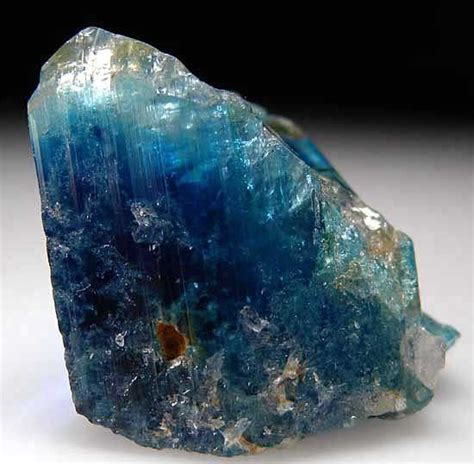 6408 best images about mineral friends on