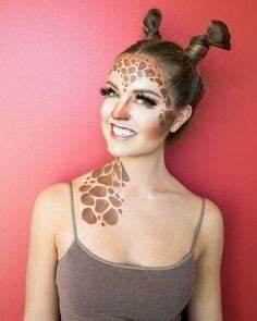 Pho Selber Machen : giraffe kost m selber machen halloween costumes ~ Eleganceandgraceweddings.com Haus und Dekorationen