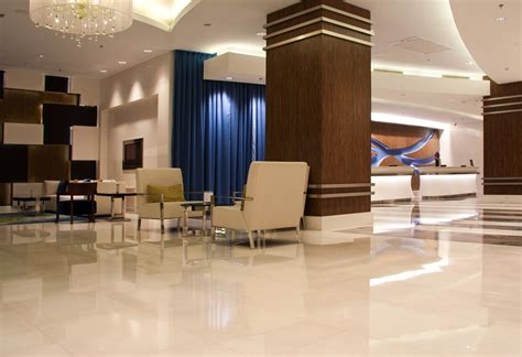 shaw flooring kansas city top 28 shaw flooring kansas city carpet replacement in kansas city missouri carpet