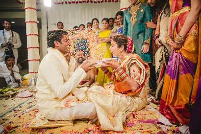 Indian Happy Gifs Weddings Facts Fun Funny