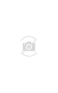 0de8cc9353d9 Best Macy Dress - ideas and images on Bing