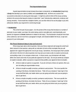essay topic ideas for high school