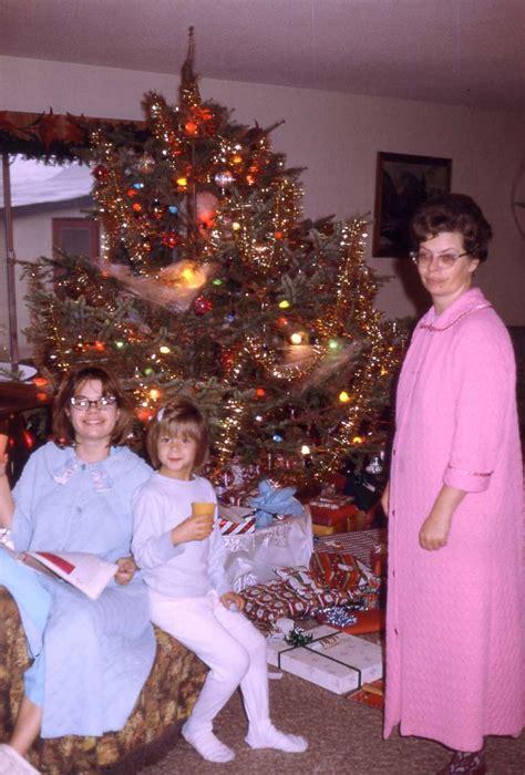 vintage christmas pics images  pinterest