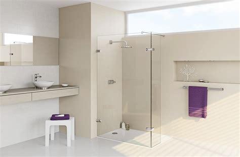 Duschbad Auf Kleinstem Raum by Duschbad Auf Kleinstem Raum Wohndesign Interieurideen