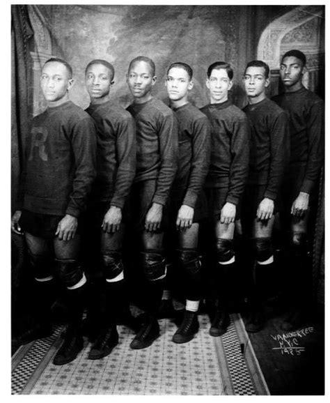 wresting team  nyc vanderpree black  beautiful