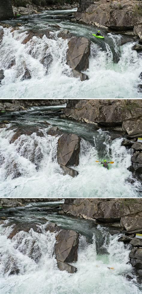 The Sinks Smoky Mountains Deaths that sinking feeling william britten photography