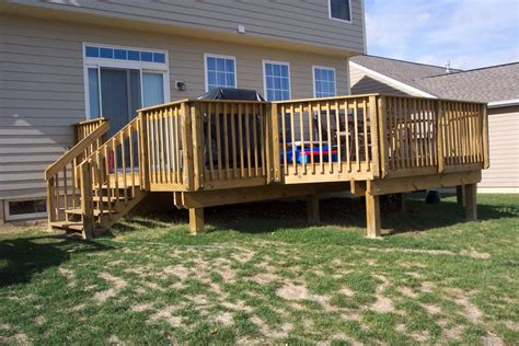 lowes deck design planner design ideas