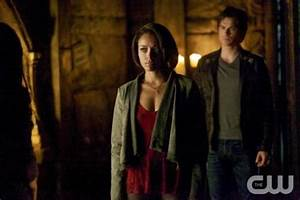 'Vampire Diaries' Season 5 Spoilers: Who Died And Who ...