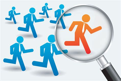 mitigate supplier risk  safeguard  brand brand